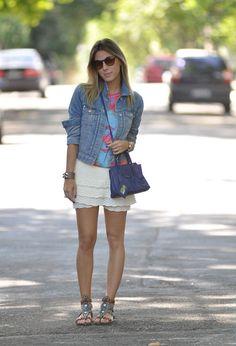 glam4you - nati vozza - look - blog - boho - jeans - balenciaga - tricot