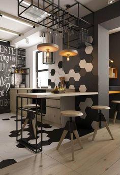 40+ Идей интерьера однокомнатной квартиры: как добиться комфортного минимализма http://happymodern.ru/interer-odnokomnatnoj-kvartiry-43-foto-kak-dobitsya-komfortnogo-minimalizma/ Interer_odnokomnatnoj_kvartiry_39