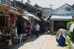 Suzhou    #suzhou #china