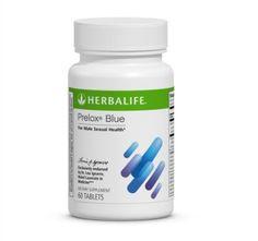 Prelox®† Blue 60 Tablets