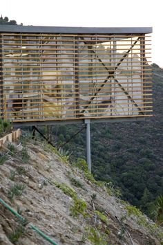 Asma Bahçeleri Houses Office / Metin Kılıç #architecture / 언젠가 크게 한번 사고가 날거야 이런 건축물은.