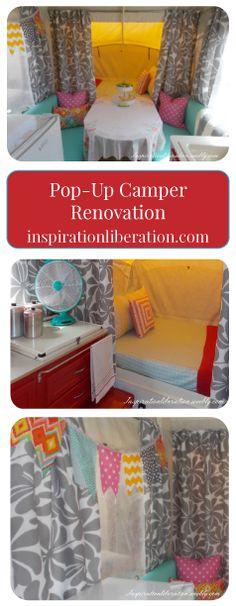 coleman_popup_camper.jpg 238×612 pixels