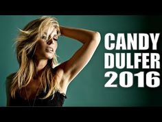 Candy Dulfer - LIVE Full Concert 2016 - YouTube