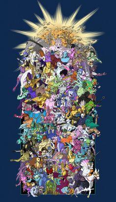 Jojo's Bizarre Adventure Stands, Jojo Bizzare Adventure, Bizarre Art, Jojo Bizarre, Manga Anime, Anime Art, Jojo Stardust Crusaders, Jojo Stands, Jojo Parts