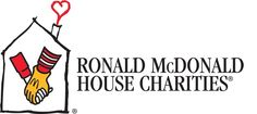 Ronald McDonald House at Nedlands opened this month using a selection of kids bean bags. Finding the best bean bags is easy at Bean Bags R Us Houses In Austin, Free Radio, Ronald Mcdonald House, Kids Bean Bags, Toyota Avalon, Ga In, Sick Kids, Christmas Music, Children And Family