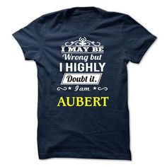 AUBERT - i may be - #striped tee #hoodie scarf. GET YOURS => https://www.sunfrog.com/Valentines/AUBERT--i-may-be.html?68278
