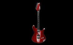 Country Music Guitar Wallpaper 16857 Hd Wallpapers