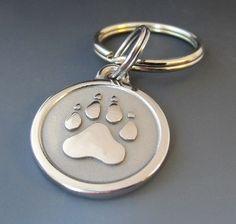 A Cool On-Line Dog Boutique with Cute Dog Stuff   LiveLoveAndBark.com