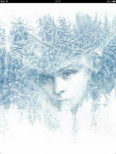 Andersen / The Snow Queen image 2