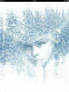 Andersen / The Snow Queen image 2