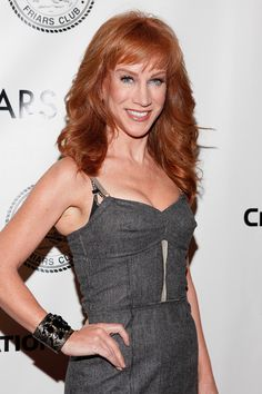 Kathy Griffin Photos - Comedian Kathy Griffin attends as Larry King is honored at the 2011 Friars Club Testimonial dinner gala at the Sheraton New York Hotel & Towers on November 2011 in New York City. - The Friars Club Honors Larry King Kathy Griffin, Beverly Wilshire, New York Hotels, The Beverly, Towers, Comedians, Larry, November, Camisole Top