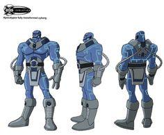 Aprenda a Desenhar: X-Men Evolution Man Character, Comic Character, Marvel X, Marvel Heroes, X-men Evolution, X Mem, X Men Costumes, Men Tv, Man Illustration