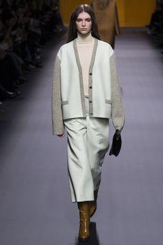 Hermès, Look #7