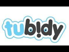 رابط توبيدي الجديد لتحميل الاغاني والاناشيد tubidy mp3