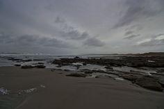 Opalküste an der D940