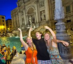 Planning Your Time in Rome: Rome in One to Seven Days by Rick Steves | ricksteves.com