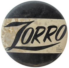 Zorro Logo Fox Logo, Walt Disney, Logos, Animals, Style, Art, Swag, Art Background, Animales