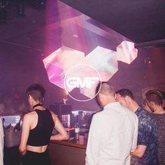 #gmfberlin #berlin #roofterrace #weekend #houseofweekend #gay #gayparty #gayclub #club #dance #fun #nightlife #sunday #sonntag