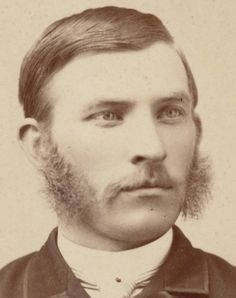 1800s facial hair styles community post 15 best mutton chops moustache buzzfeed 3774 | c2b9269046c9f328c76dc669500b1516