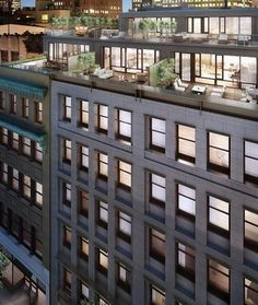 106 best top 100 manhattan condo buildings images on pinterest