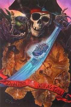 pirates of the caribbean http://cbpirate.com/main/lmiller7