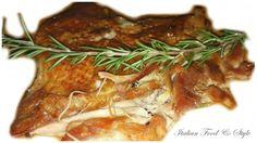 #pollo #recipe #food