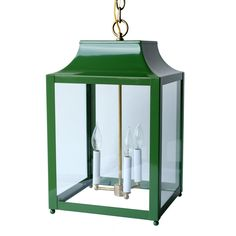 PERFECTION. With a price. This lovely lantern is handmade and finished by artisans in Los Angeles, CA. The light is UL rated for indoor or