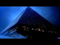 """THE SECRET OF THE PYRAMIDS FINALLY REVEALED !!! I enjoy all perspectives and theories about the purpose of the ancient pyramids. """"Convoluted Universe"""" has many explanations and theories from people who are regressed. It's cool to sort of tally them all up and then compare findings."""