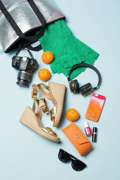 I love that http://www.brightboldbeautiful.com/ included cabi's Gemma Top in this display of Spring Fever With Fab | Stylish Travel Essentials. #brightboldbeautiful#lauratreveyrocks