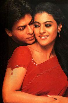 Rahul & Anjali in Kabhi Khushi Kabhie Gham Bollywood Images, Bollywood Couples, Bollywood Girls, Vintage Bollywood, Indian Bollywood, Bollywood Stars, Bollywood Actress, Indian Celebrities, Bollywood Celebrities