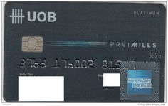 American Express cards  EB9