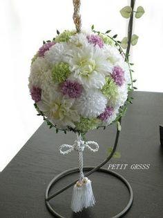 How To Preserve Flowers, Diy Wedding Decorations, Wedding Bouquets, Flower Arrangements, Centerpieces, Baby Shower, Wreaths, Elegant, Floral