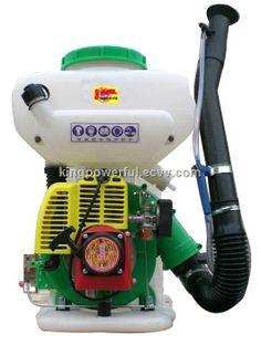 Knapsack Power Sprayer Duster (WFB-18-2) - China Knapsack Power Sprayer Duster;Knapsack Power Sprayer;Agricultural Knapsack Sprayer, King...