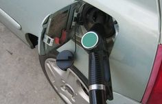 Self-Serve Fueling In New Jersey Already Runs Out of Gas