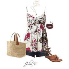 #79, created by julia-viera on Polyvore