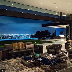 L.A. mindset ✨✨ #mydreamhomeis #dreamhomes #furniture #instafollow #design