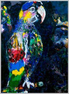 Marc Chagall (39)