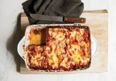 1000+ images about Food -- Swiss Chard on Pinterest | Swiss chard ...