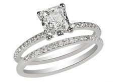 pretty  (I'm looking for a ring that I found a long time ago though)... so a lot of rings will be posted tonight