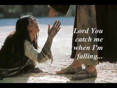 Who am I-Casting Crowns