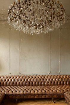 .I want that sofa