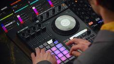 integrating-remix-decks-header