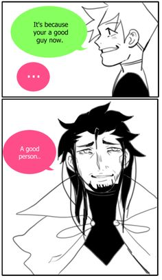 DP Fan Comic Pt.3