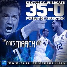 5 games left ! NOT DONE!! #BBN