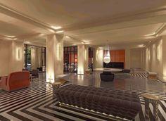 the+mark+hotel+jacques+grange+lobby.jpg 450×329 pixels
