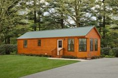 1000 images about ulrich log cabins on pinterest log cabins texas and cabin - Small log houses dream vacations wild ...