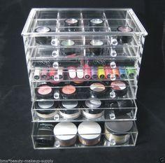 Beauty organization | eBay