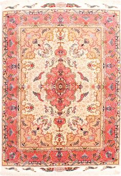 Discount Carpet Runners For Hall Product Carpet, Baby Nursery Rugs, Different Shades Of Pink, Magic Carpet, Persian Carpet, Rugs, Beautiful Rug, Purple Carpet, Rugs On Carpet