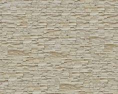 Textures Texture seamless   Stone cladding internal walls texture seamless 08115   Textures - ARCHITECTURE -