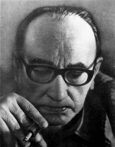 Mikhail Bakhtin's influences on intertextuality